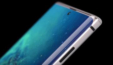 كل ما يعرفه العالم عن Galaxy Note 10 حتى الآن 8