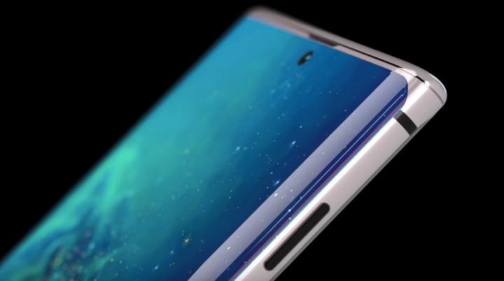 كل ما يعرفه العالم عن Galaxy Note 10 حتى الآن 1