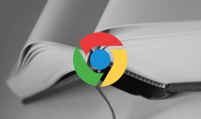 كيفية استعادة الـ Bookmarks المحذوفة من على Google Chrome 1