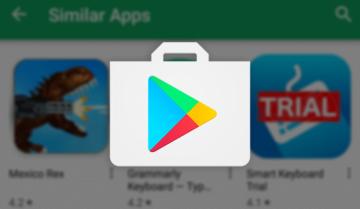 كيفية اصلاح خطأ Download Pending على متجر Google play Store