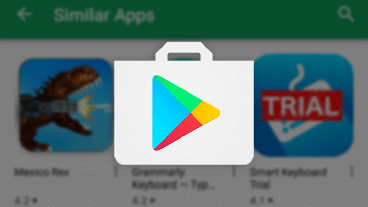 كيفية اصلاح خطأ Download Pending على متجر Google play Store - عرفني