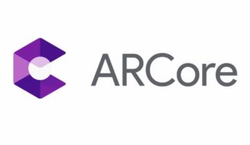 كيفية تفعيل ARCore الخاصة بأجهزة Google على هاتف xiaomi 11