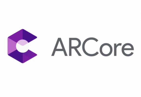 كيفية تفعيل ARCore الخاصة بأجهزة Google على هاتف xiaomi 1