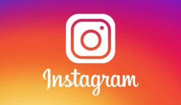 كيف ترفع صورك على Instagram من خلال الكمبيوتر الخاص بك
