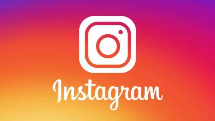 كيف ترفع صورك على Instagram من خلال الكمبيوتر الخاص بك 1