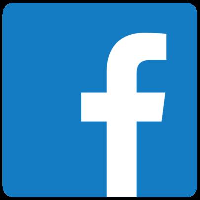 طرق استرجاع واسترداد حساب الفيسبوك 2020 1