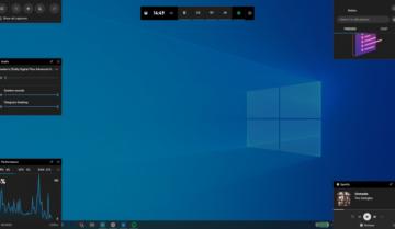 كيف تلغي نصائح Game Bar المزعجة على Windows 10 22