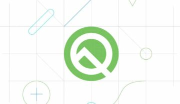 كيف يعمل نظام التنقلات الجديد على نظام Android Q الجديد