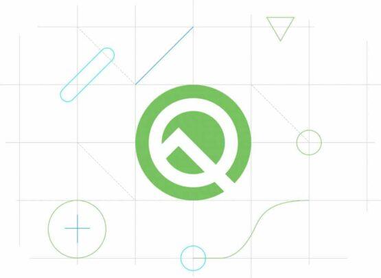 كيف يعمل نظام التنقلات الجديد على نظام Android Q الجديد 1