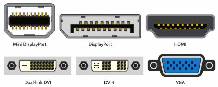 نظام ويندوز 10 يعاني من مشكلة شاشة سوداء لدى بعض المستخدمين اليك الحل 2