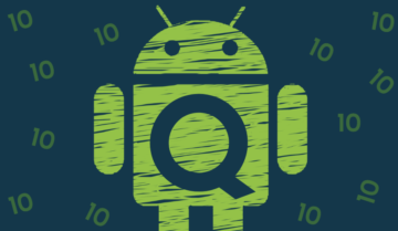 5 مزايا يمكنك الحصول عليها على هاتف Android القديم 12