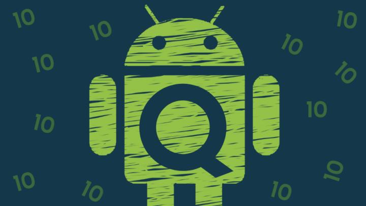 5 مزايا يمكنك الحصول عليها على هاتف Android القديم 1