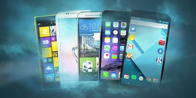7 خرافات عن شبكات الهواتف المحمولة يصدقها الكثير من الناس 1