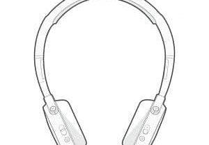 Smart things من Samsung يكشف عن سماعات جديدة من AKG 4