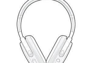 Smart things من Samsung يكشف عن سماعات جديدة من AKG 3