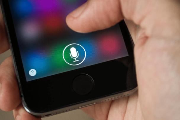 Apple تتجسس على مستخدمي اجهزتها المختلفة بإستخدام Siri 1