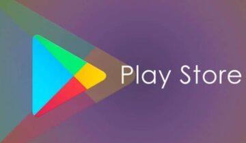 أهم برامج Google play