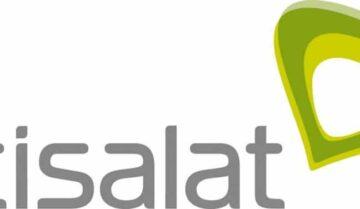 Etisalat تتعاقد على خدمات VDSL و التليفون الأرضي 1