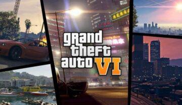GTA 6 ستكون مستوحاة من احداث مسلسل Narcos و في مدن عديدة 13