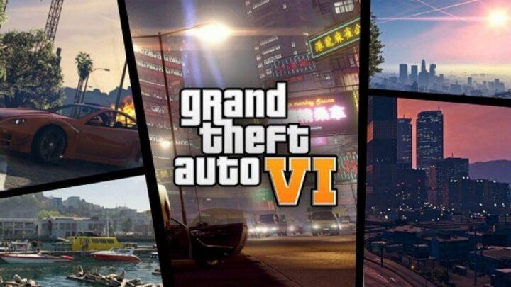 GTA 6 ستكون مستوحاة من احداث مسلسل Narcos و في مدن عديدة 1