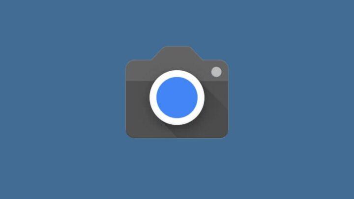 Google Camera تحمل ميزات جديدة قادمة قريباً لـPixel 1