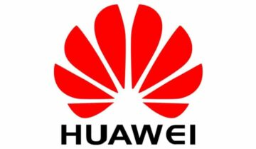 Huawei تعلنها مفاجأة لا يوجد نظام بديل لـAndroid عندهم