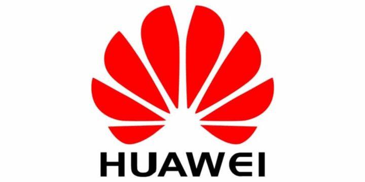 Huawei تعلنها مفاجأة لا يوجد نظام بديل لـAndroid عندهم 1