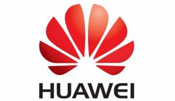 Huawei تفكر في عدم استخدام نظام Android في المستقبل 6