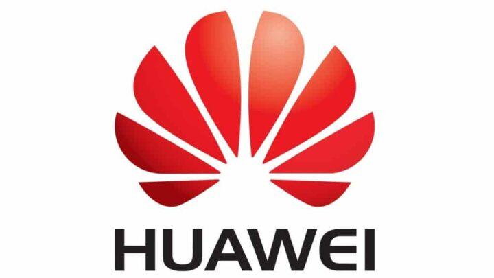 Huawei تفكر في عدم استخدام نظام Android في المستقبل 1