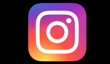 Instagram قريباً سيحذرك قبل ايقاف حسابك الشخصي