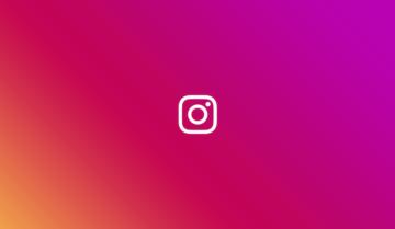 Instagram يعمل على ميزتين جداد للحد من التنمر الإلكتروني 4
