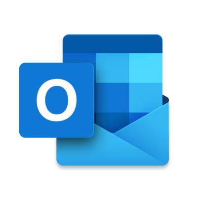 افضل تطبيقات البريد الإلكتروني على Windows 10 3