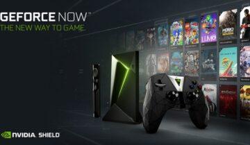 Nvidia Geforce Now ستصبح متوفرة على اجهزة PC قريباً بشكل تجريبي 6