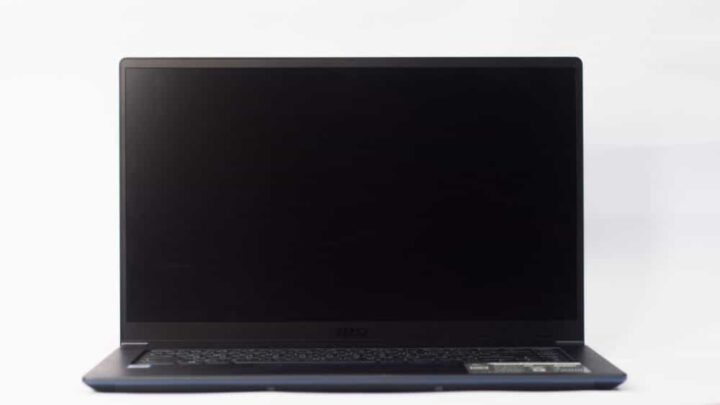 PS63 Modern