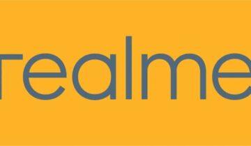 Realme ستضيف مميزات جديدة في تحديثات قادمة لواجهة Color OS 9