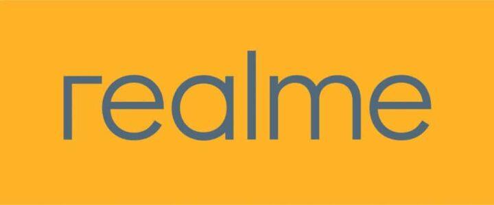 Realme ستضيف مميزات جديدة في تحديثات قادمة لواجهة Color OS 1
