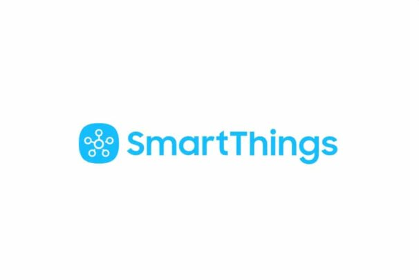 Smart things من Samsung يكشف عن سماعات جديدة من AKG 1