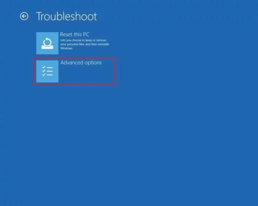 كيفية تشفير الملفات الخاصة بك على Windows 10 Home 6