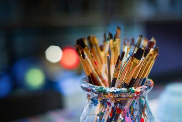 برامج التصميم والرسم