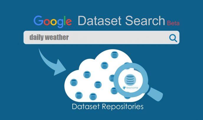 Google تطلق محرك بحث جديد لمساعدة العلماء و الباحثين 2