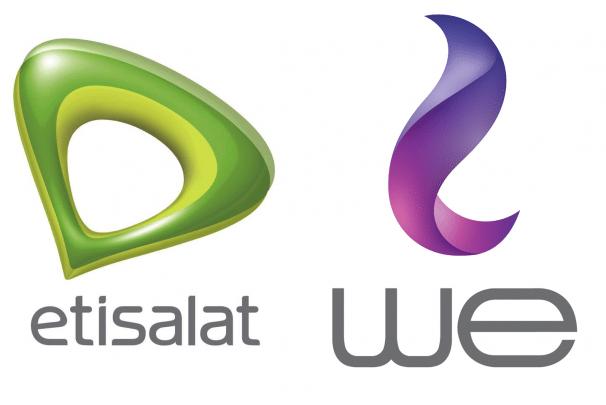 Etisalat تتعاقد على خدمات VDSL و التليفون الأرضي 2