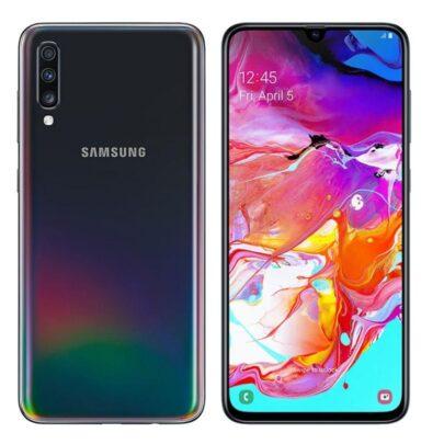 اسعار افضل الهواتف حتى 11 الف جنيه للنصف الأول من عام 2019 3