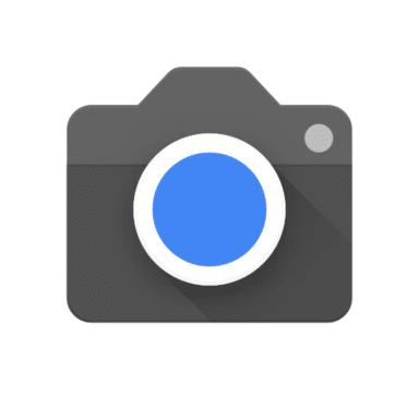 كيفية تفعيل ARCore الخاصة بأجهزة Google على هاتف xiaomi 3