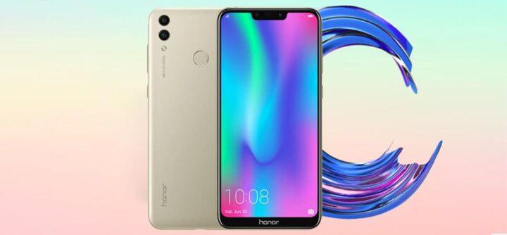 اسعار الهواتف و مواصفاتها من سعر 2000ج الى 5000ج لنصف عام 2019 2
