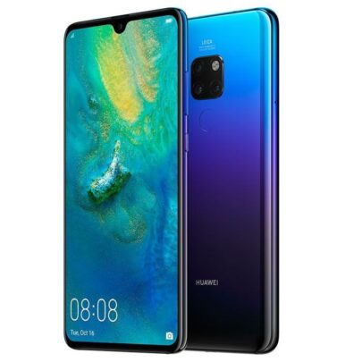 اسعار افضل الهواتف حتى 11 الف جنيه للنصف الأول من عام 2019 12