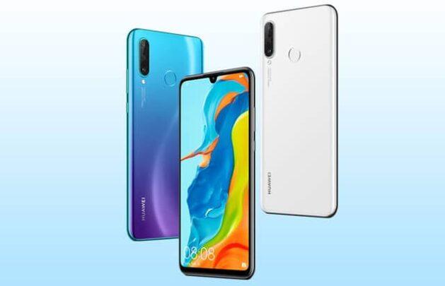 اسعار الهواتف و مواصفاتها من سعر 2000ج الى 5000ج لنصف عام 2019 9
