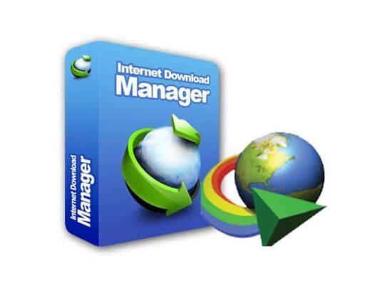 افضل برامج التحميل من على الإنترنت على Windows 10 2