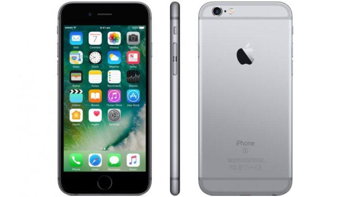 اسعار افضل الهواتف حتى 11 الف جنيه للنصف الأول من عام 2019 5