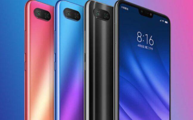 اسعار الهواتف و مواصفاتها من سعر 2000ج الى 5000ج لنصف عام 2019 13