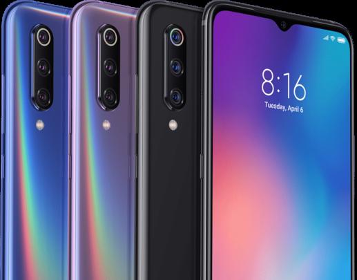 اسعار افضل الهواتف حتى 11 الف جنيه للنصف الأول من عام 2019 11